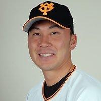 シャンバーグ・ブーマーズでのプレー経験を生かし、その年のドラフトで読売ジャイアンツに入団した大竹秀義選手